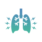 icon-cardio-pulmonary-management